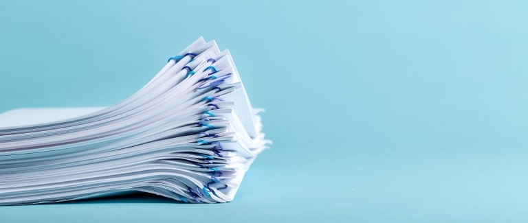 Turn Your PhD Thesis Into a Paper
