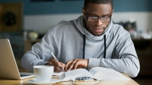 Part Time PhDs – Everything You Need To Know