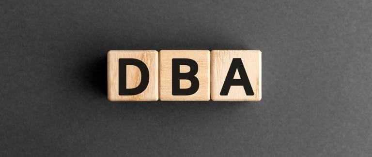 DBA vs PhD