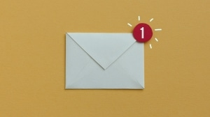 How to Email a Potential Supervisor
