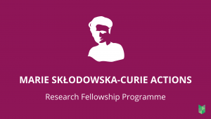 How To Get A Marie Curie Fellowship – A Complete Guide