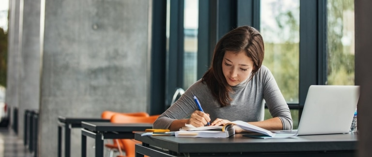 A Guide to Part Time PhD programmes