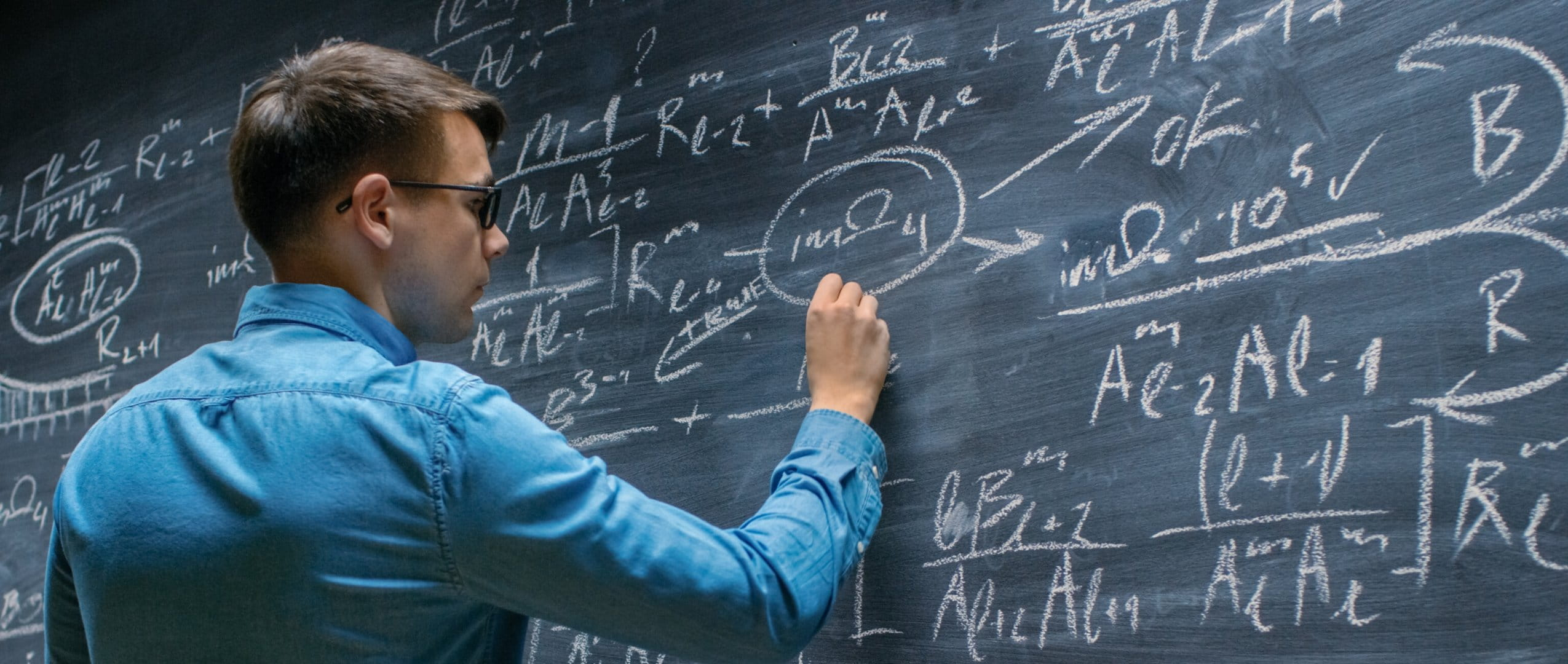 PhD in Mathematics - Everything You Need To Know