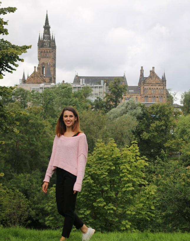 Annabel-Farnood-DiscoverPhDs-Interview