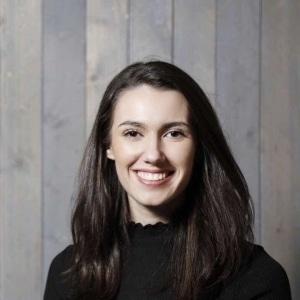 Annabel Farnood Profile