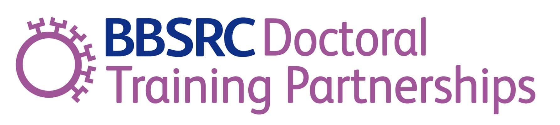 BBSRC Banner