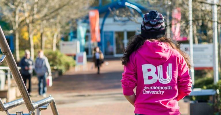 Bournemouth-University_Open-day