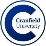University of Cranfield