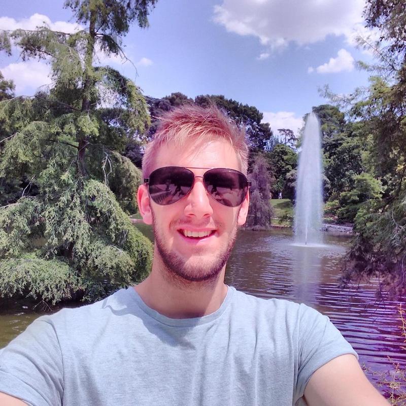 DiscoverPhDs_Aaron-Jones_Interview