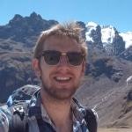 DiscoverPhDs_Aaron Jones_Profile