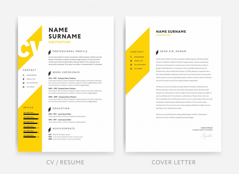 Academic Cover Letter for PhD Application