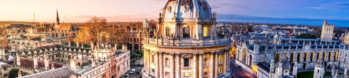 DiscoverPhDs_Oxford-University-Building