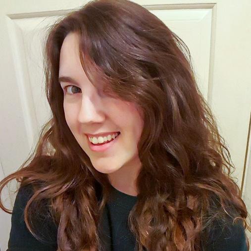 Sam Rose Profile Picture