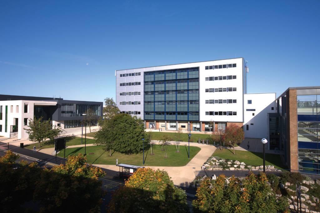 DiscoverPhDs_University_of_Sunderland_Banner