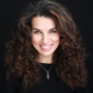 Dr-Amina-Aitsi-Selmi-Profile