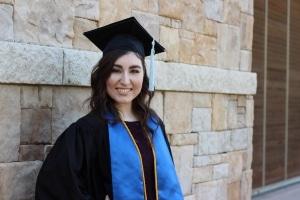 Masters-Vs-PhD