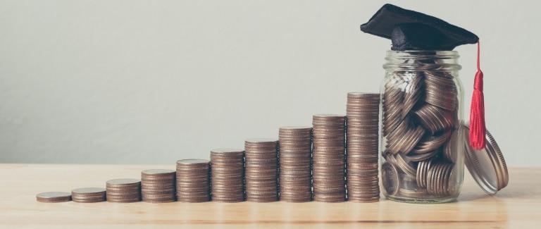 PhD Studentship Funding