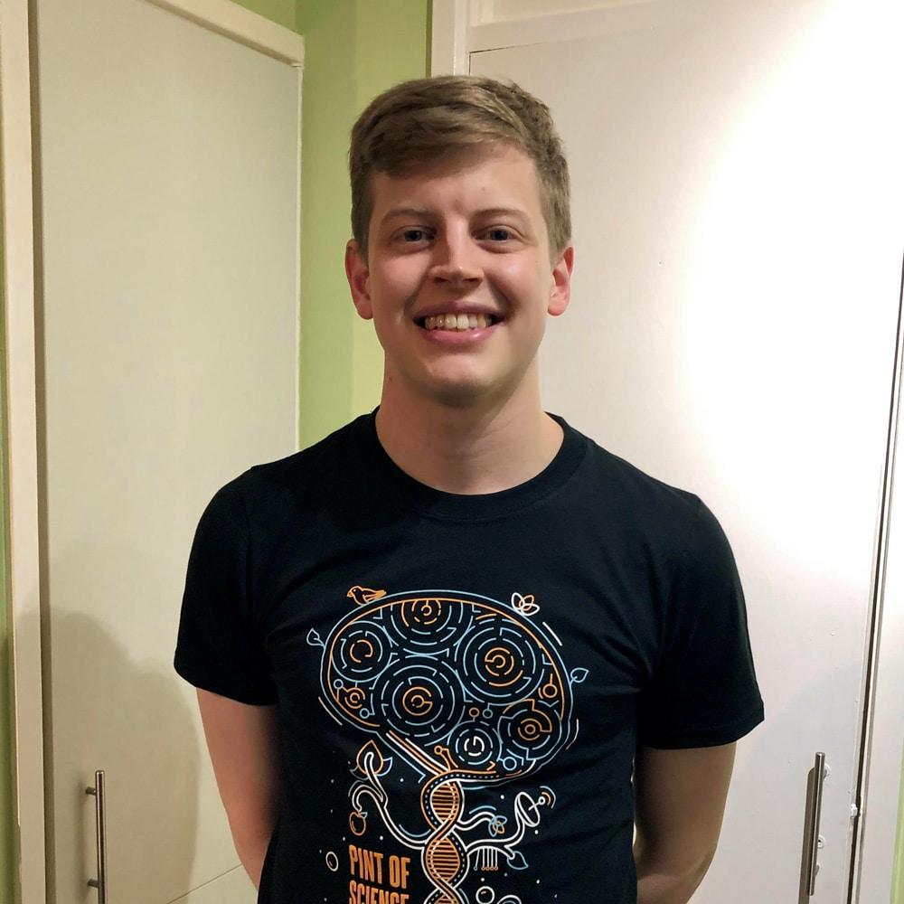 Sam-Rowe-PhD-Interview