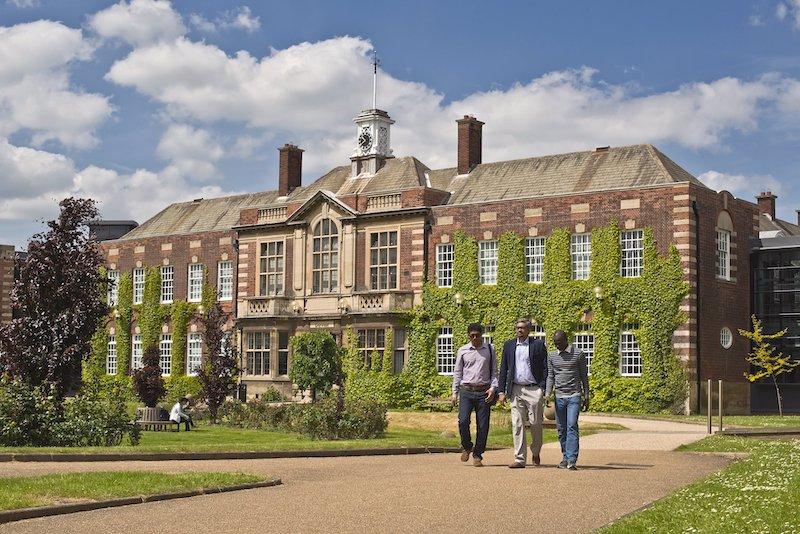 Uni of Hull