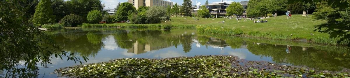 University-of-Bath-Building