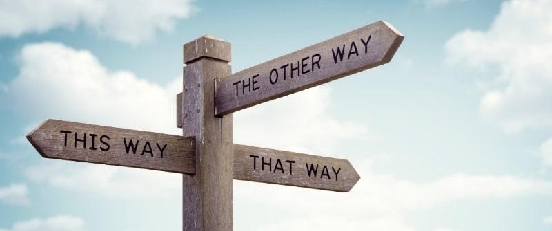 PhD vs MBA - What's better?