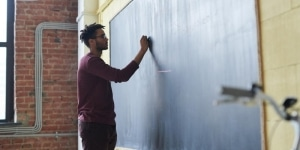 Tips for New Graduate Teaching Assistants at University