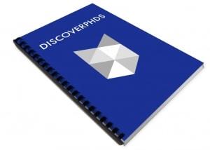 DiscoverPhDs_Comb_Binding