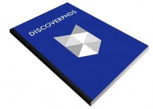 DiscoverPhDs_Fastback_Binding