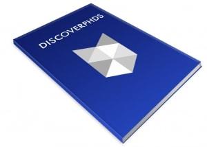 DiscoverPhDs_Hardback_Binding