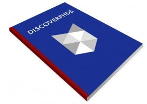 DiscoverPhDs_Thermal_Binding