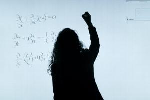 PhD in Physics